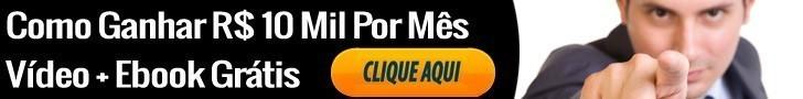 banner-formulanegocioonline-728x90-3