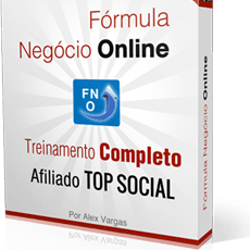 formula negócio online funciona - afiliado top-social