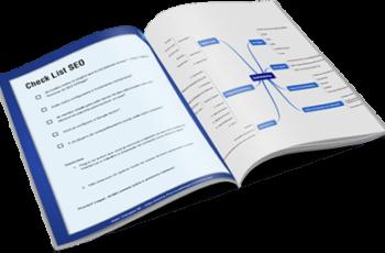 fórmula negócio online funciona - mapas mentais