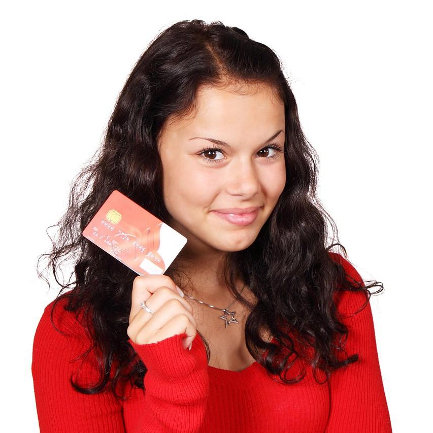 O objetivo do Marketing de Atração é atrair pessoas dispostas a comprar seu produto ou serviço