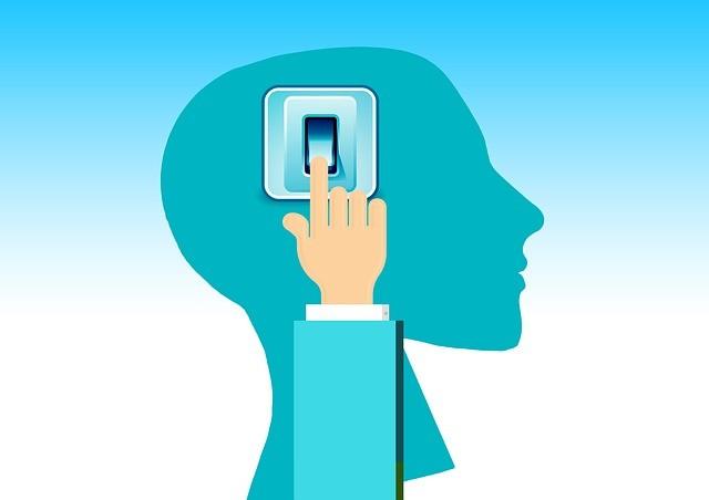 mindset-empreendedor-digital