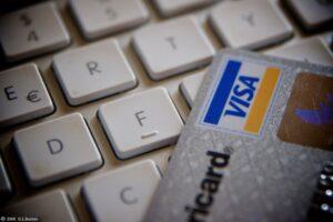 E-Commerce Visa (Test tamron 17-50 2.8)