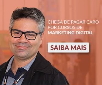 clube-do-marketing-digital-banner