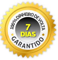 clube-do-marketing-digital-garantia-7-dias