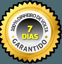 clube-do-marketing-digital-garantia-7-dias